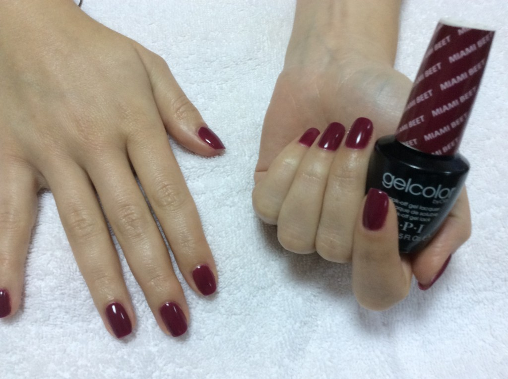 CATHERINES NAILS   Quality Nail Care and Gifts Est. 2002