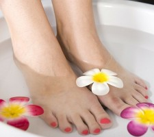 how_to_do_a_pedicure_at_home_600x450